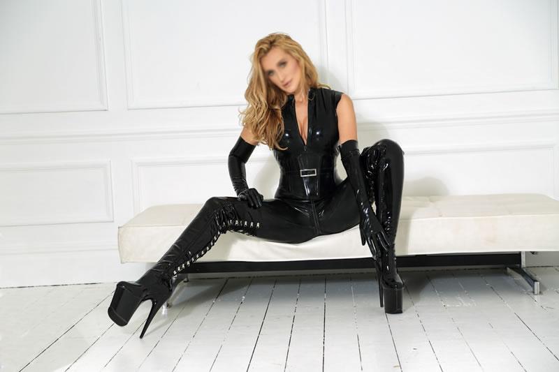porno obedient girl